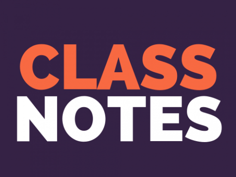 1st year and 2nd uear notes
