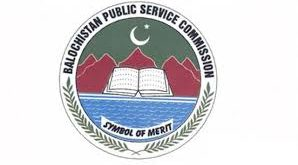 Advertisement No. 03/2019 Research Officer (Plant Pathology) BPS-17 in Agriculture & Cooperative Dept. (Research Wing)